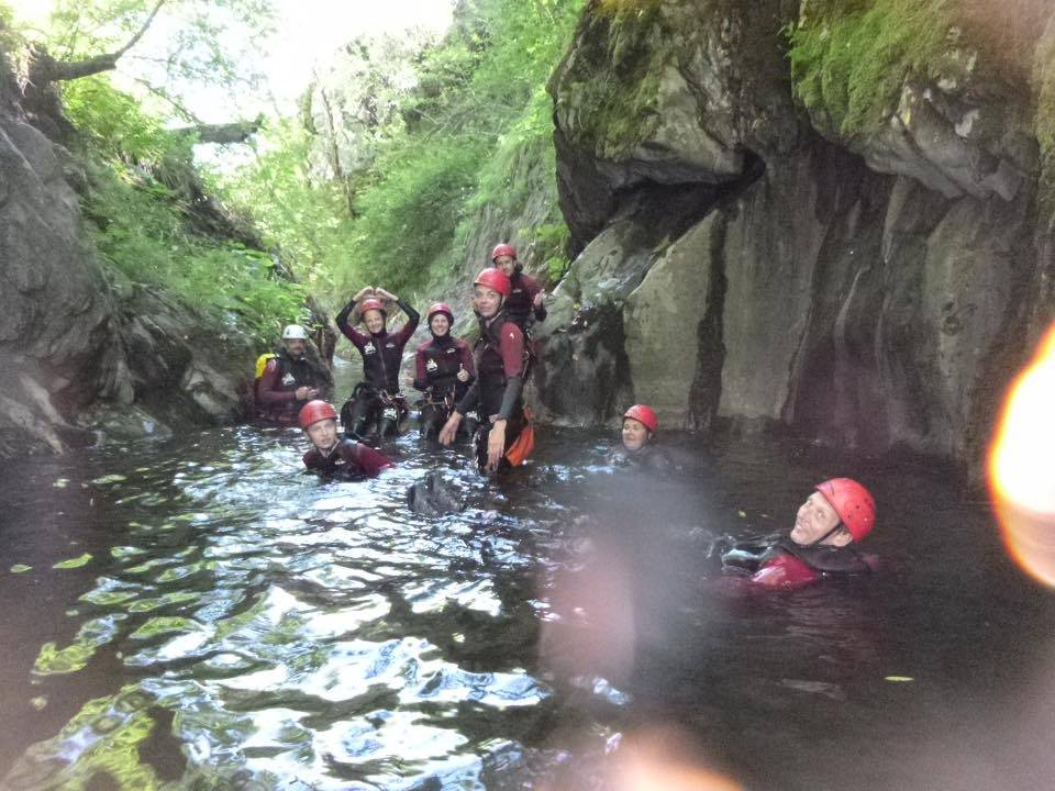 a-ti.org_canyoning
